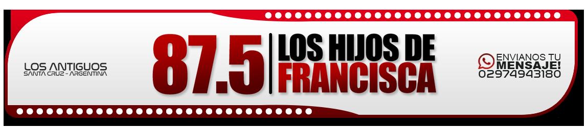CON VOS LAS 24 HORAS EN HD!